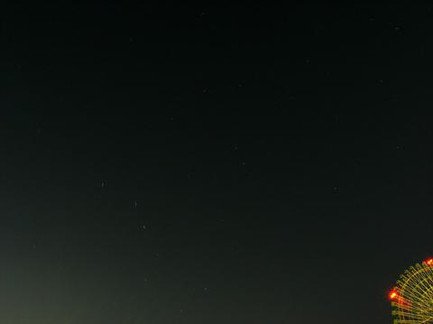 200908の夜空.jpg