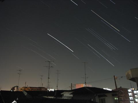 20101215_早朝.jpg