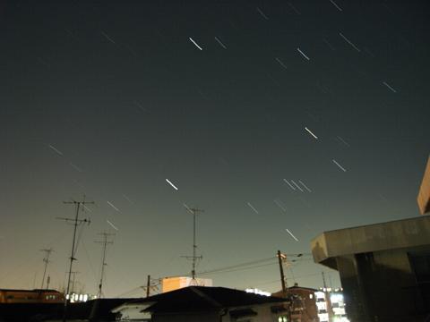 20101215_早朝2.jpg