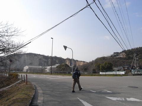 20101223-002.jpg