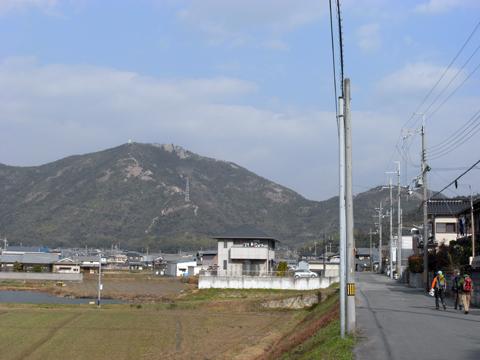 20101223-008.jpg