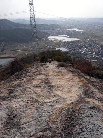 20101223-012.jpg