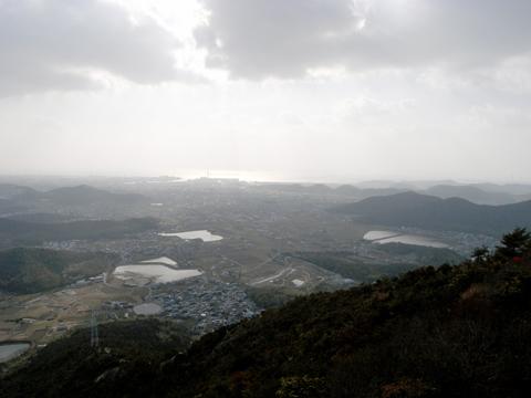 20101223-019.jpg