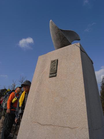 20101223-022.jpg