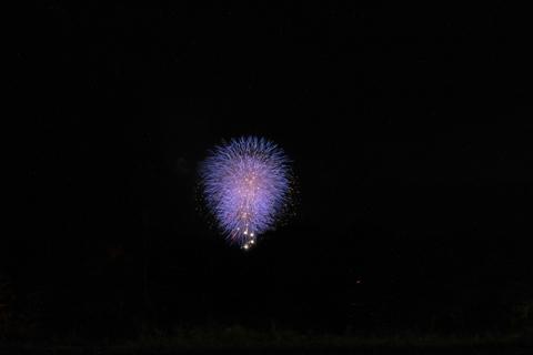 2010花火_07.jpg