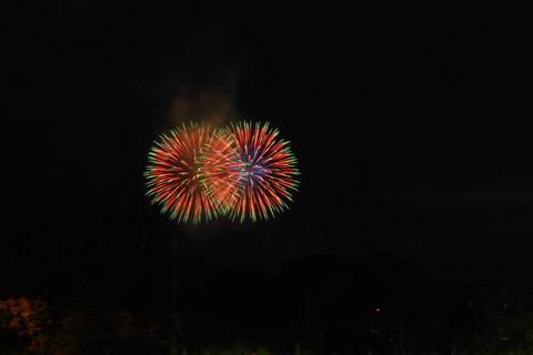 2010花火_13.jpg