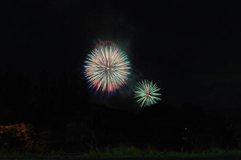 2010花火_15.jpg