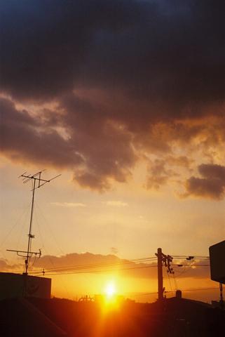 20110122_夕焼け002.jpg