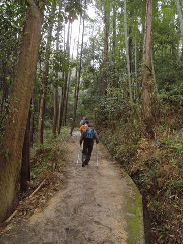 2011_04_09_11.jpg