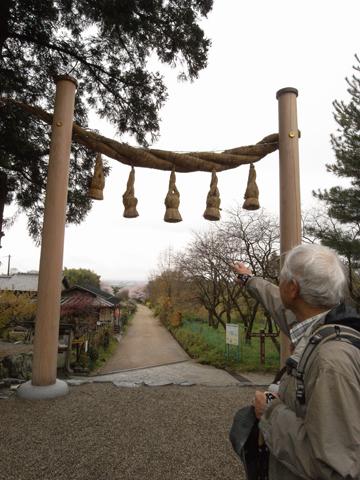 2011_04_09_22.jpg