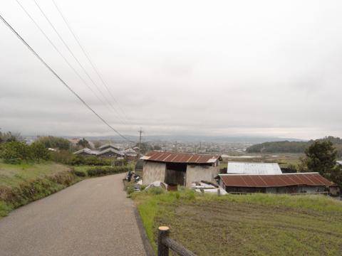 2011_04_09_33.jpg
