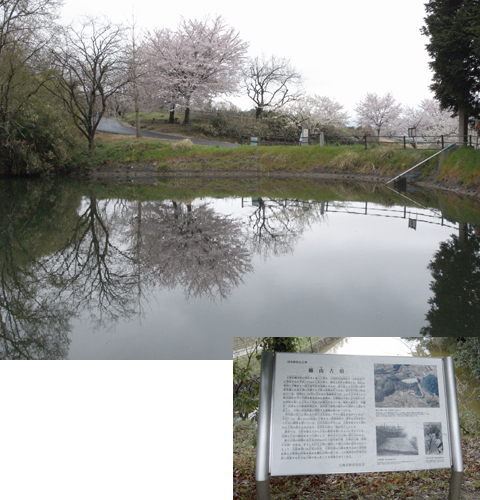 2011_04_09_38.jpg