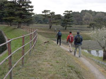 2011_04_09_39.jpg
