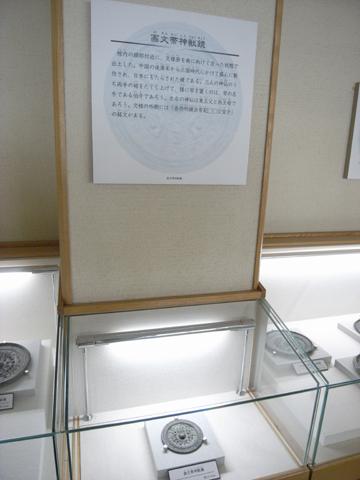 2011_04_09_41.jpg