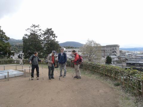 2011_04_09_44.jpg