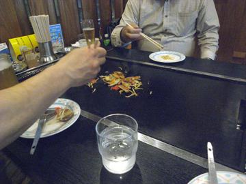 2011_04_09_45.jpg