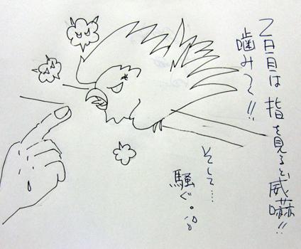 もんじろう日記_2.jpg