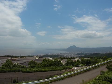 九州_03.jpg