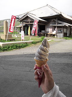 九州_34.jpg