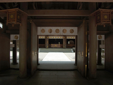 九州_45.jpg