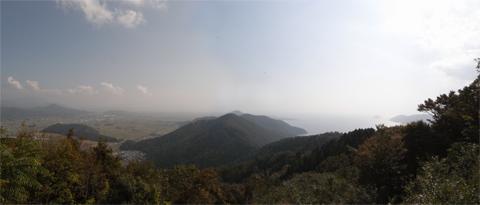 余呉湖賤ヶ岳からの眺め.jpg