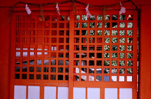 熊野大社_1.jpg