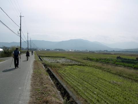 NW20111103_takasima_4.jpg