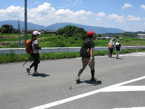 Takatori_20110710_094.JPG
