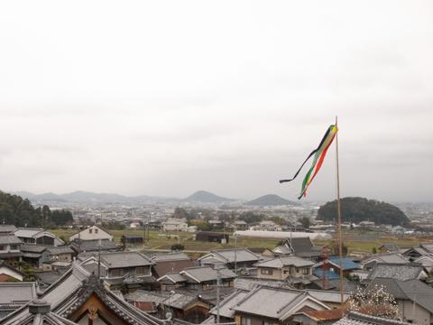2011_04_09_30.jpg