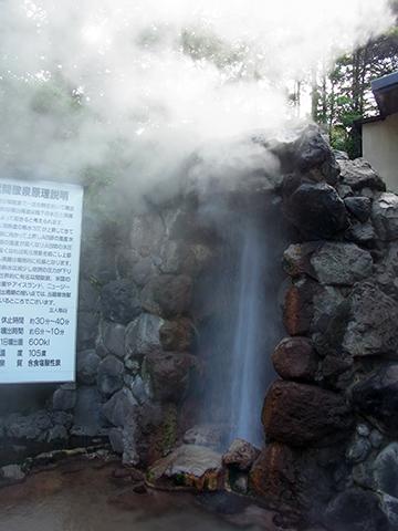 九州_11.jpg