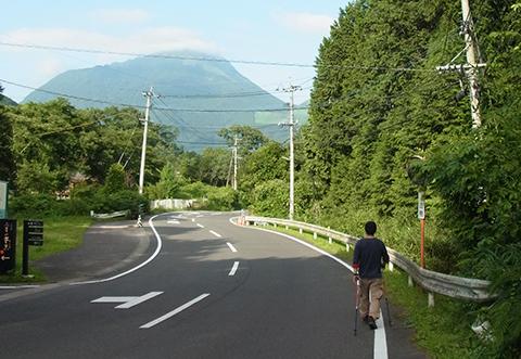 九州_13.jpg
