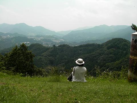 九州_43.jpg