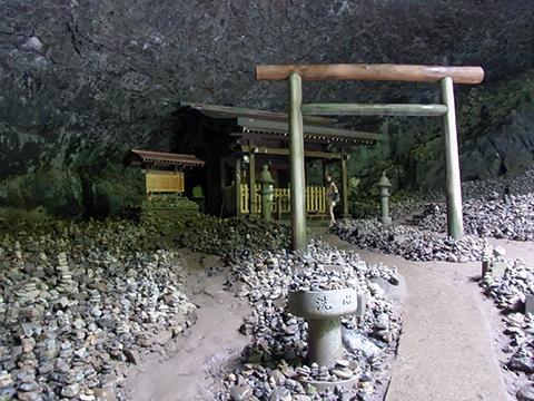 九州_46.jpg