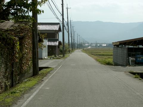 NW20111103_takasima_1.jpg